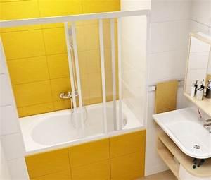 Badewanne 120 Cm : mini badewanne 120 x 70 x 45 cm badewanne badewanne rechteck rechteckwanne 120 ~ Markanthonyermac.com Haus und Dekorationen