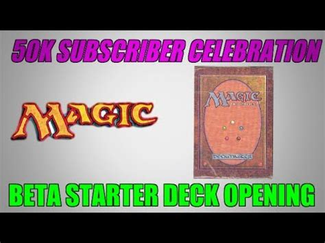 lost 5000 on a scam repackaged vintage mtg pack travel the world and experience vacations and