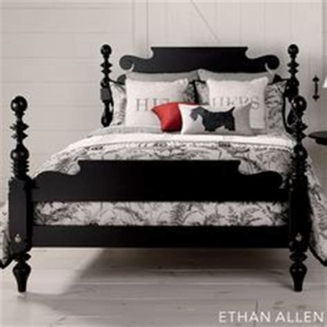 1000 images about bedding ethan allen on ethan allen beds and bedding