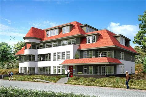 Woning Te Koop Cadzand Bad by Cadzand Bad Verhuur Appartementen Hotels Cings