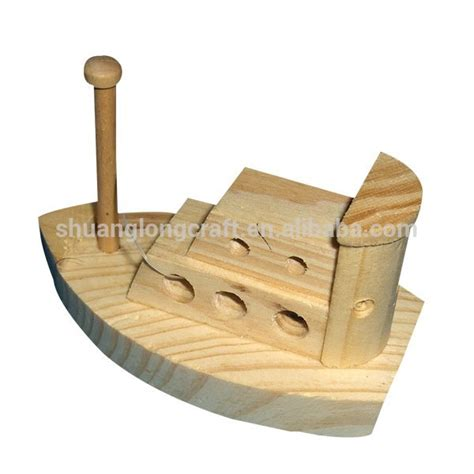 Small Toy Fishing Boats by Toy Wooden Boats For Sale Herreshoff Boat Plans