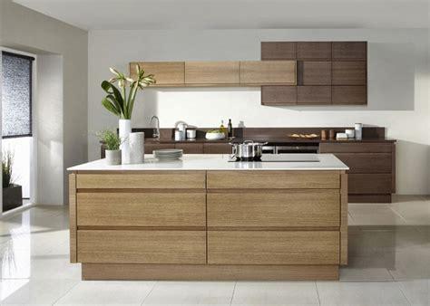modern kitchen design with cabinets 2016 2016 modern kitchen cabinets trends in kitchen design