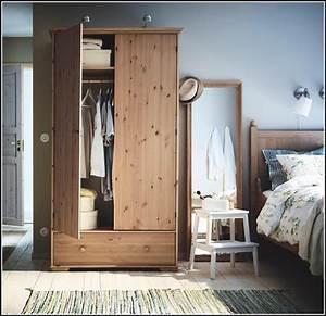 Ikea Ankleidezimmer Planen : schlafzimmer online planen ikea schlafzimmer house und dekor galerie 2ozyowma7g ~ Markanthonyermac.com Haus und Dekorationen