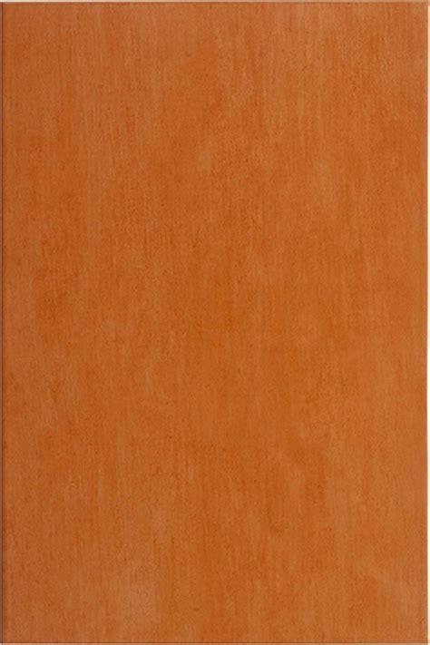 aquarelle interceramic genesee ceramic tile
