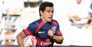 Get to know Team USA's Men's Rugby Sevens squad | USA Rugby