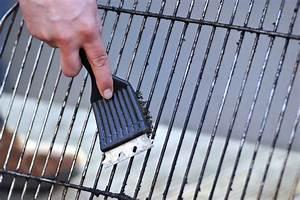Edelstahl Abzugshaube Reinigen : grillrost aus edelstahl reinigen so wird es wieder sabuer ~ Markanthonyermac.com Haus und Dekorationen