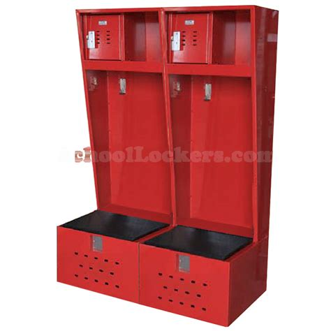 Basketball Sports Lockers For Sale Schoollockerscom