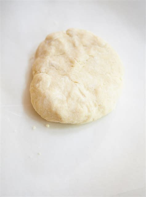 tarte sabl 233 e pommes caramel au beurre sal 233 bio sans oeufs ni recette