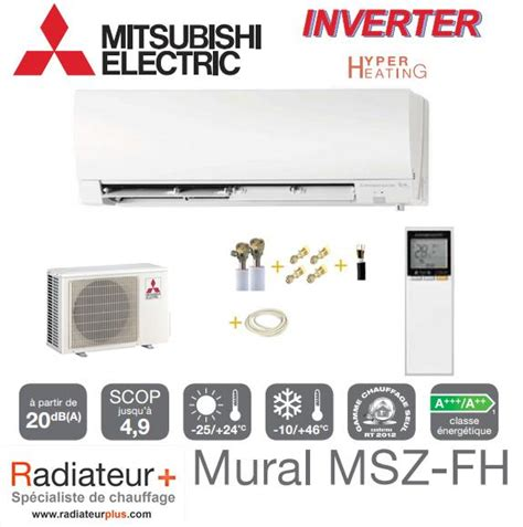 climatiseur monobloc r 233 versible mitsubishi achat vente de climatiseur monobloc r 233 versible