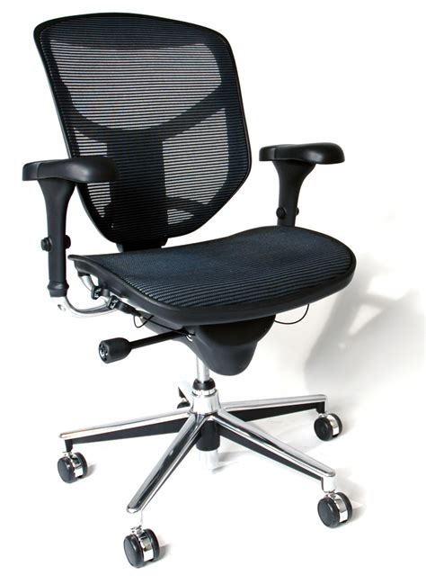 chair for office mesh office chairs for hire and furniture hire