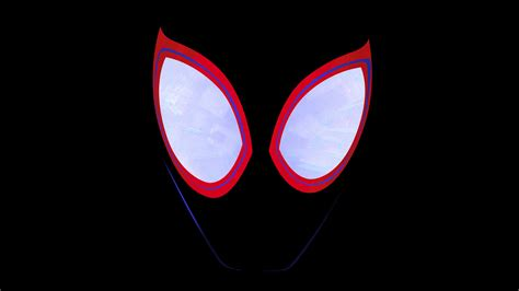 New Music 'sunflower' From Post Malone And Swae Lee For