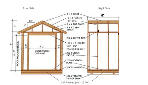 shed for sale cheap wood outdoor sheds lowes how to build a 12x12 shed shed my skin