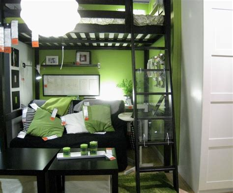 Best 25+ Green Boys Bedrooms Ideas On Pinterest Design Bathroom Online Home Depot Cabinets And Vanities Over Toilet Cabinet Ranch Style Homes Exterior Paint Color Ideas For Older Green Bedroom Traditional Dining Room Medicine