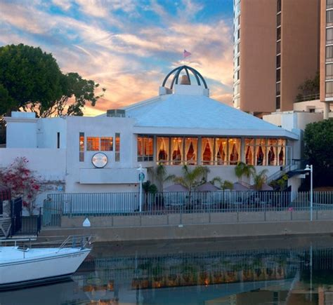 Party Boat Rentals Los Angeles by Fantasea Yachts Boat Charter Boat Catalina Party