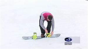 WNT Shrewsbury Teen Back from Olympics - February 26th ...