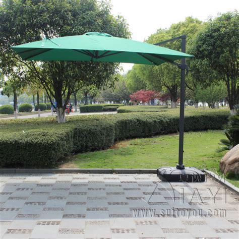 patios couverts promotion achetez des patios couverts