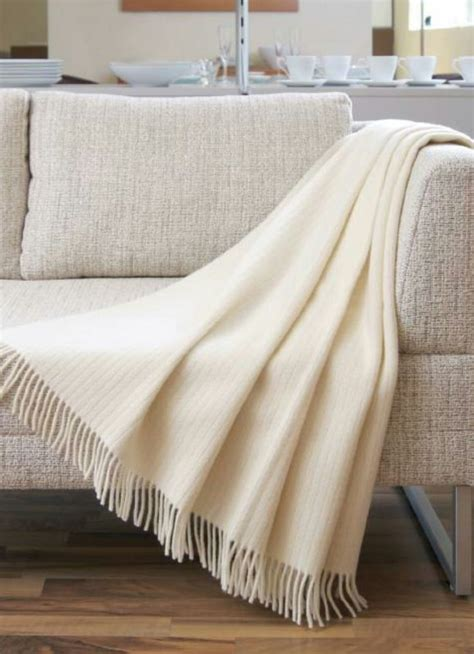 "75 Best "" Couch Throw "" Images On Pinterest Blankets"
