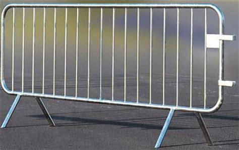 barriere de securite quot par lots quot