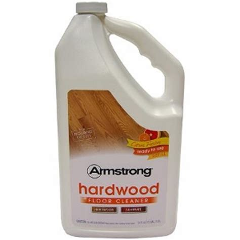 armstrong floor cleaners armstrong floor care