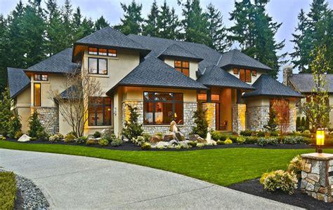 Country House : Interior Design