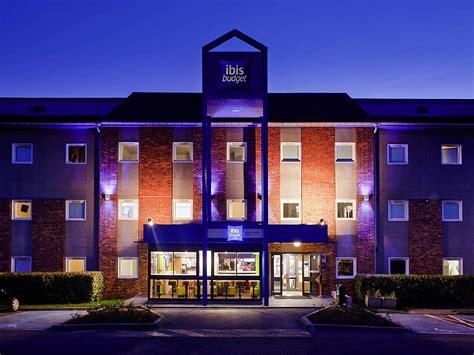 hotel in chelles cedex ibis budget marne la vall 233 e chelles
