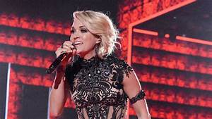 Carrie Underwood Just Slayed the 2016 CMT Music Awards—See ...