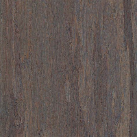 Home Legend Bamboo Flooring Formaldehyde by Home Legend Take Home Sle Strand Woven Mystic Grey