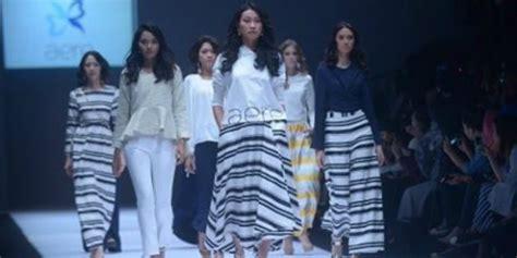 Valet Mode Adalah by Fashionvalet Kolaborasikan Desainer Indonesia Malaysia
