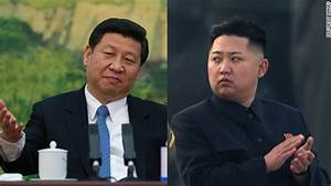 The Xi cipher: Is China's leader reformer or 'dictator?' - CNN