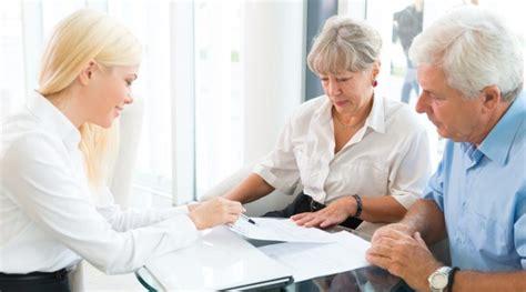 souscrire un plan epargne retraite populaire citoyen 360