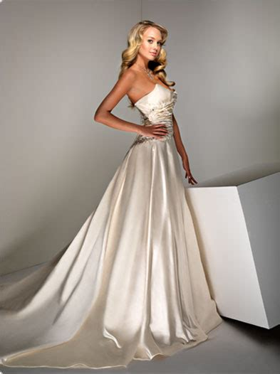 Tips And Ideas To Take Into Account When Choosing Wedding. Rustic Outdoor Wedding Dresses. 50's Inspired Wedding Dresses Uk. Casual Wedding Wear For Bride. Romantic Garden Wedding Dresses. Romantic Lace Wedding Dresses Pinterest. Simple Wedding Dresses North West. Wedding Guest Dresses Ann Taylor. Modest Wedding Dresses For Rent In Utah