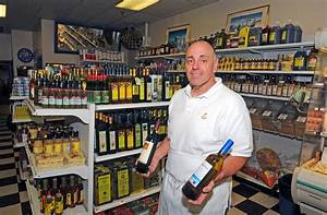 Greek Suppliers Watching, Waiting | News and Features ...