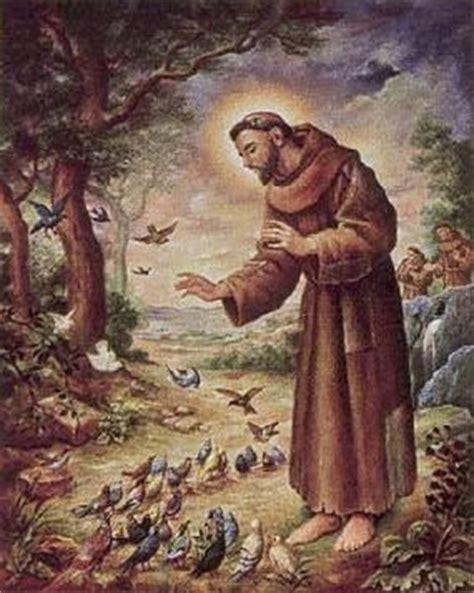 franciscan christians 4 franciscan symbols