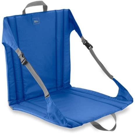 rei trail chair rei