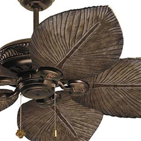 bahama tb344dbz bahama breezes indoor outdoor ceiling fan 52 inch blade span distressed