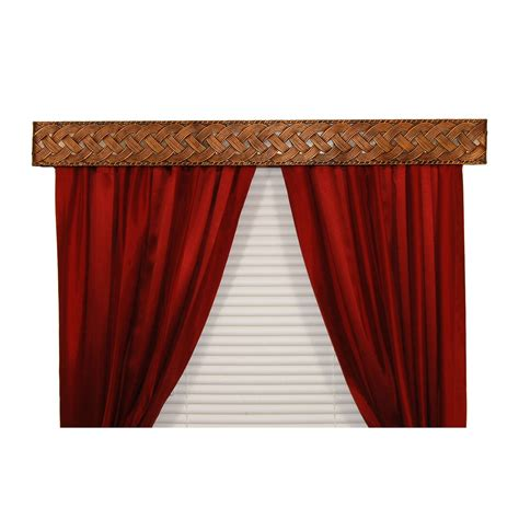 valance curtain rods specs price release date redesign