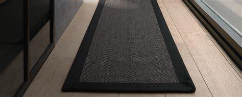 carrelage design 187 tapis d entr 233 e sur mesure moderne design pour carrelage de sol et