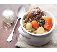 plats cuisin 233 s avec du porc basque oteiza