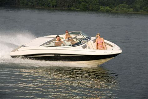 Boat Trader Michigan Sea Ray new 2014 sea ray 190 sport michigan city in 46361