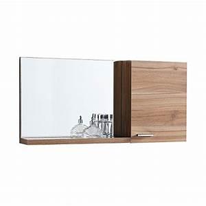Regal Mit Spiegel : badezimmer spiegel regal icnib ~ Markanthonyermac.com Haus und Dekorationen