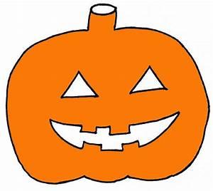 Kürbis Schnitzvorlagen Zum Ausdrucken Gruselig : bastelvorlage halloween kuerbis zum ausdrucken xobbu ~ Markanthonyermac.com Haus und Dekorationen