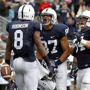 Penn State vs Iowa: TV Schedule, Live Stream, Radio, Game ...