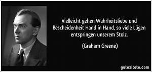 Hand In Hand Gehen : vielleicht gehen wahrheitsliebe und bescheidenheit hand in hand ~ Markanthonyermac.com Haus und Dekorationen