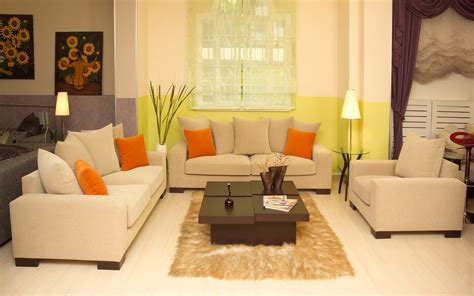 Living Room Sofa Design Commercial Vinyl Flooring Bristol Laminate Wood Floor Varnish Garage Screwfix Shaw Glue Plank Ebay Can Installed Over Carpet Types Of By Cost And Powered Hibu