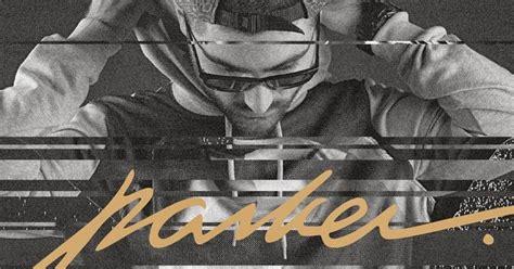 Hip Hop X Descarga Jotandjota  Parker (2015)(mg