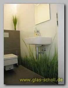 Wandgestaltung Gäste Wc : alle duschen dieser webseite nicht nach duschtyp sortiert duisburg m lheim krefeld essen ~ Markanthonyermac.com Haus und Dekorationen