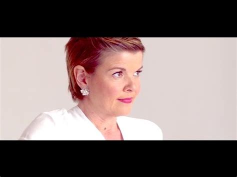 Karrin Allyson Little Boat by Review Karrin Allyson Meddles With The Masters Rodgers