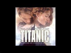 09 the sinking titanic soundtrack ost horner