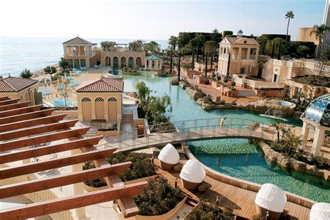 monte carlo bay hotel resort c 244 te d 180 azur events