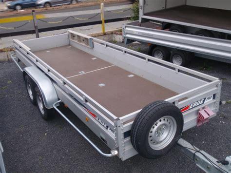 remorque voiture 750 kg occasion sheryl
